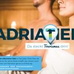 Tourismusdrin Adriatief