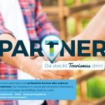 Tourismusdrin Partner