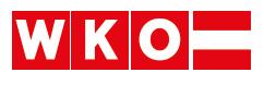 WKO_logoWEiss